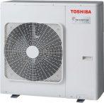 Toshiba Inverteres multi kültéri egység 4 kW RAS-2M14U2AVG-E
