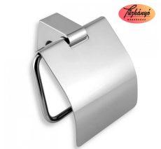 Ferro Audrey fedeles WC papír tartó, AD15