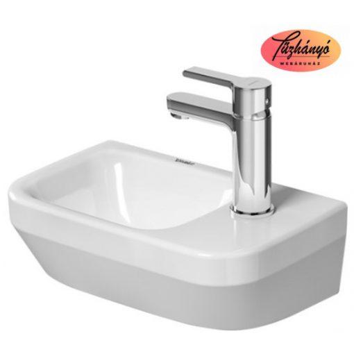Alföldi Liner WC ülőke, fehér, 9M23 S1 01