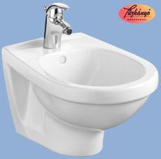 Mofém Eurosztár mosdó csaptelep, 140-2198-00