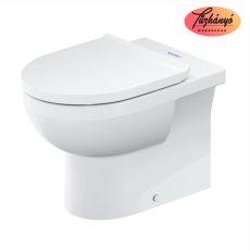 Hansgrohe Logis E 230 egykaros mosdó csaptelep, 71162000