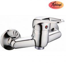 Sanotechnik Sanobravo zuhany csaptelep, 830E