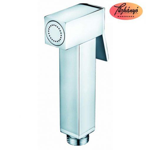 AREZZO Design Bidé zuhanyfej, AR-0201