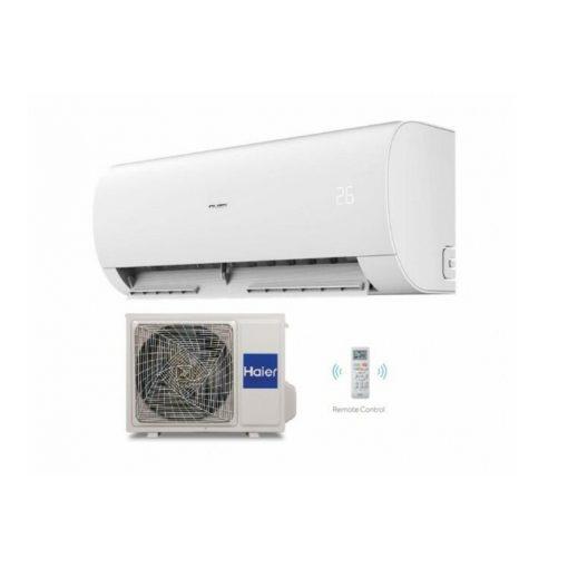MDV Inverteles Split klíma szett, 7,1 Kw RAG-071B-IU/RAG-071B-OU