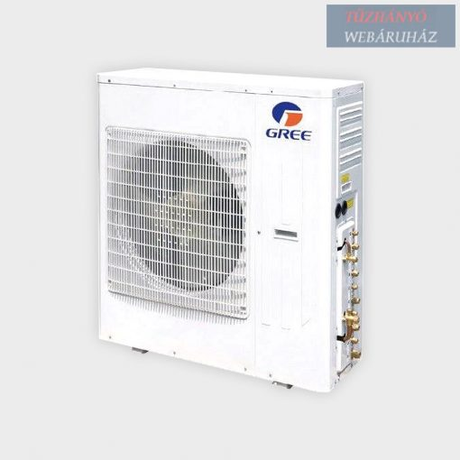 Gree multi kültéri egység, R32, 10,0 kW, GWHD(36)NK6LO