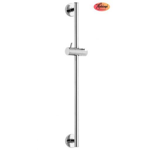 Mofém Basic zuhanyrúd, 275-0034-07