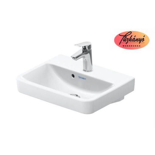 Alföldi Melina/Formo mosdóláb, fehér, 6002 59 01