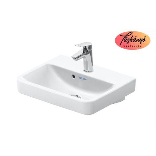 Alföldi Melina/Formo szifontakaró mosdóhoz, fehér, 7264 59 01