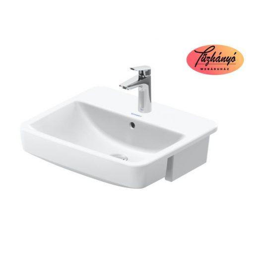 Alföldi Melina mélyöblítésű fali-WC, 5530 59 R1