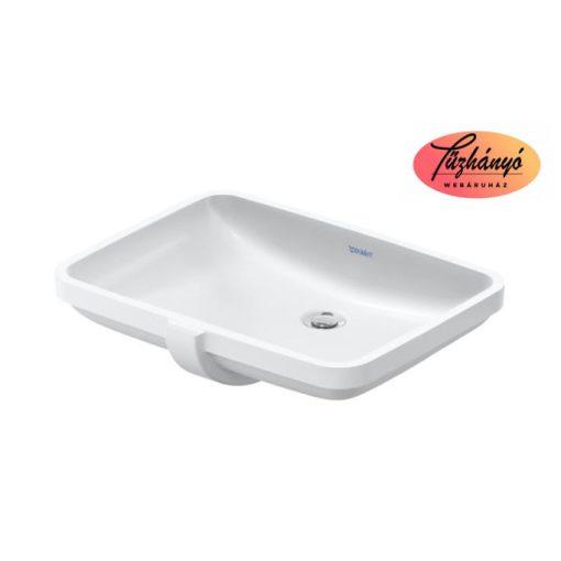 Alföldi Melina wc ülőke, 9M48 S1 01