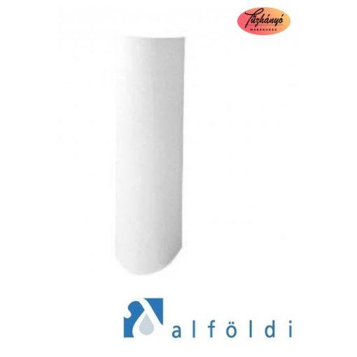 Alföldi Melina wc ülőke, 9M49 61 01