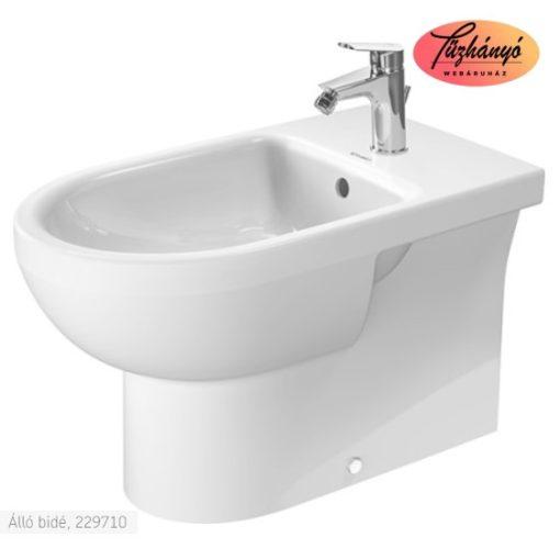 Alföldi Formo mosdó S, fehér, 60x47 cm, 7012 60 01