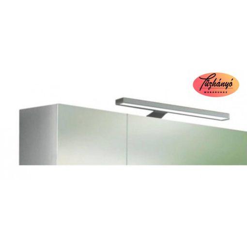 Alföldi Saval 2.0 világítás tükörhöz és tükrösszekrényhez, A498 00 00