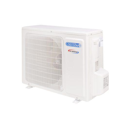 Cascade Free Match inverteres multi kültéri egység, 4,1 kW (max.2 beltérihez) CWHD14