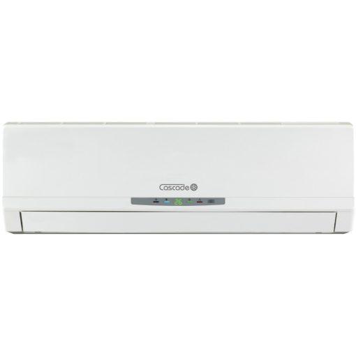 Cascade Free Match inverteres multi kültéri egység, 7,1 kW, CWHD24