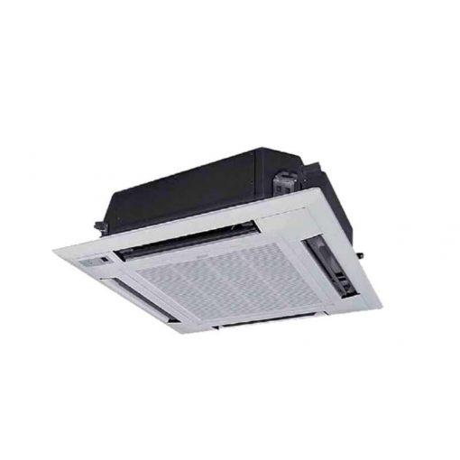 Cascade Free Match inverteres multi kültéri egység, 12 kW, CWHD42
