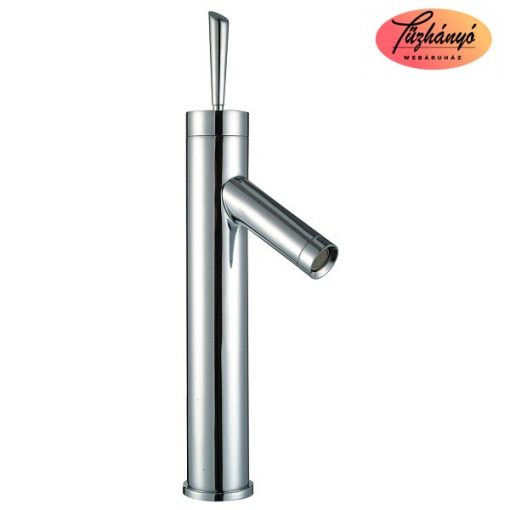 Sanotechnik Sanoswing magas mosdó csaptelep, 850C