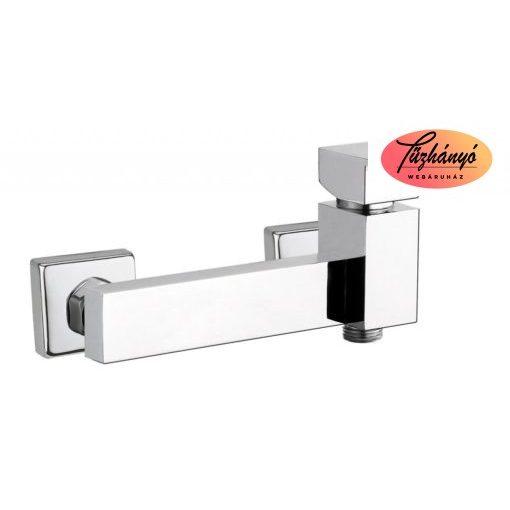 Sanotechnik Sanodomino zuhany csaptelep, 600-4