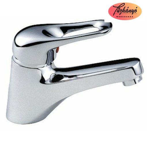 Sanotechnik Sanorekord mosdó csaptelep, 50006
