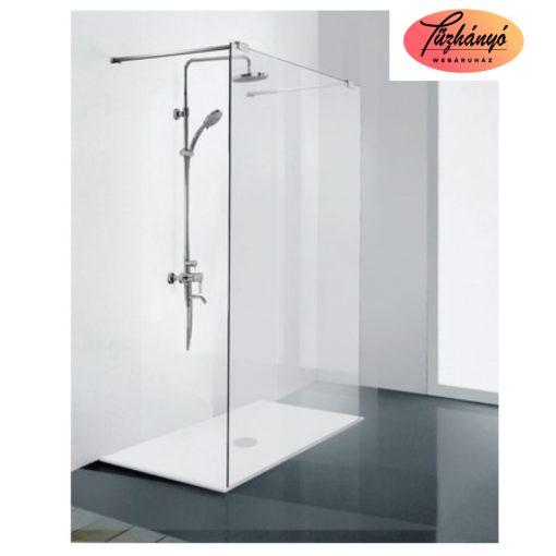 Sanotechnik Sínes zuhanyszett, AS022