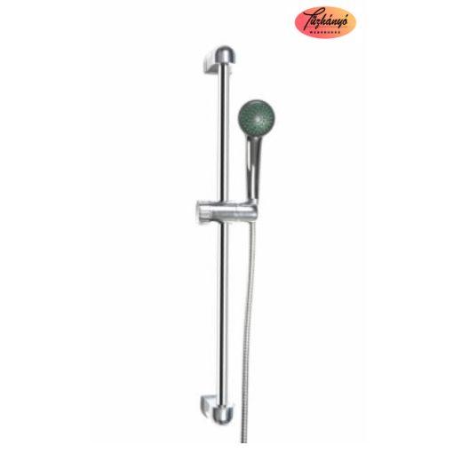 Sanotechnik Sínes zuhanyszett, AS787