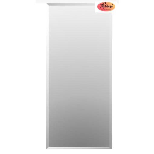Sanotechnik ALOE tükör, világítás nélkül, 40x88 cm, 14502