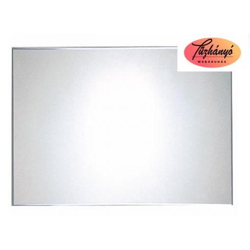 Sanotechnik Tükör világítás nélkül, 45x30 cm, 71045
