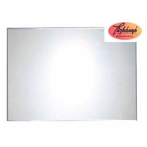 Sanotechnik Tükör világítás nélkül, 80x60 cm, 71080