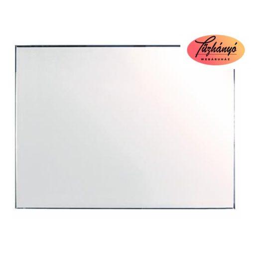 Sanotechnik Tükör világítás nélkül, 60x45 cm, 70060