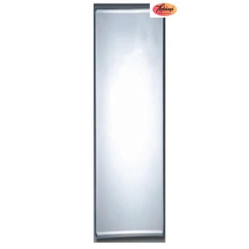 Sanotechnik Tükör világítás nélkül, 41x144 cm, SL14