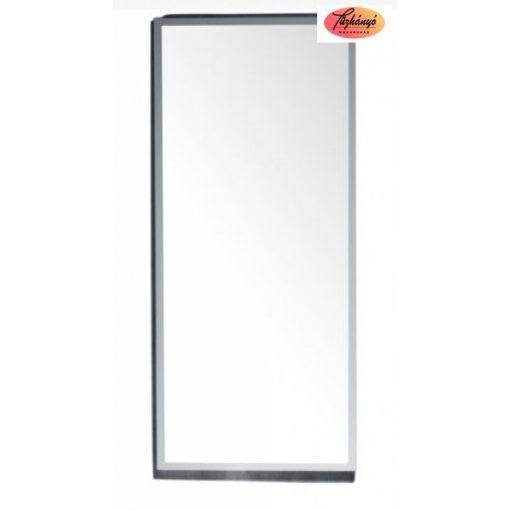 Sanotechnik Keretezett tükör, 40x90 cm, M02