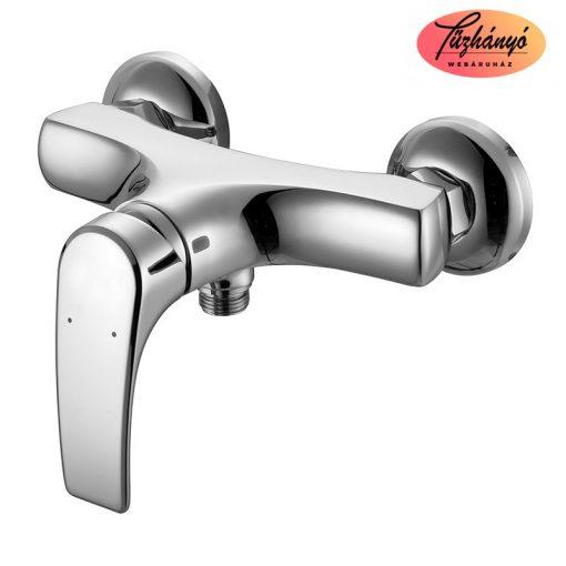 Wellis Bellini zuhany csaptelep, ACS0215